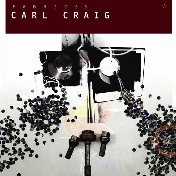 carl_craig_fabric_25