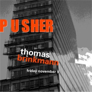 Pusher_front