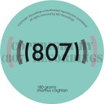 Technophile EP :: 180 Grams